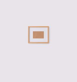EQ3 Basel Frame-Beech Small