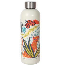 Empire Water Bottle