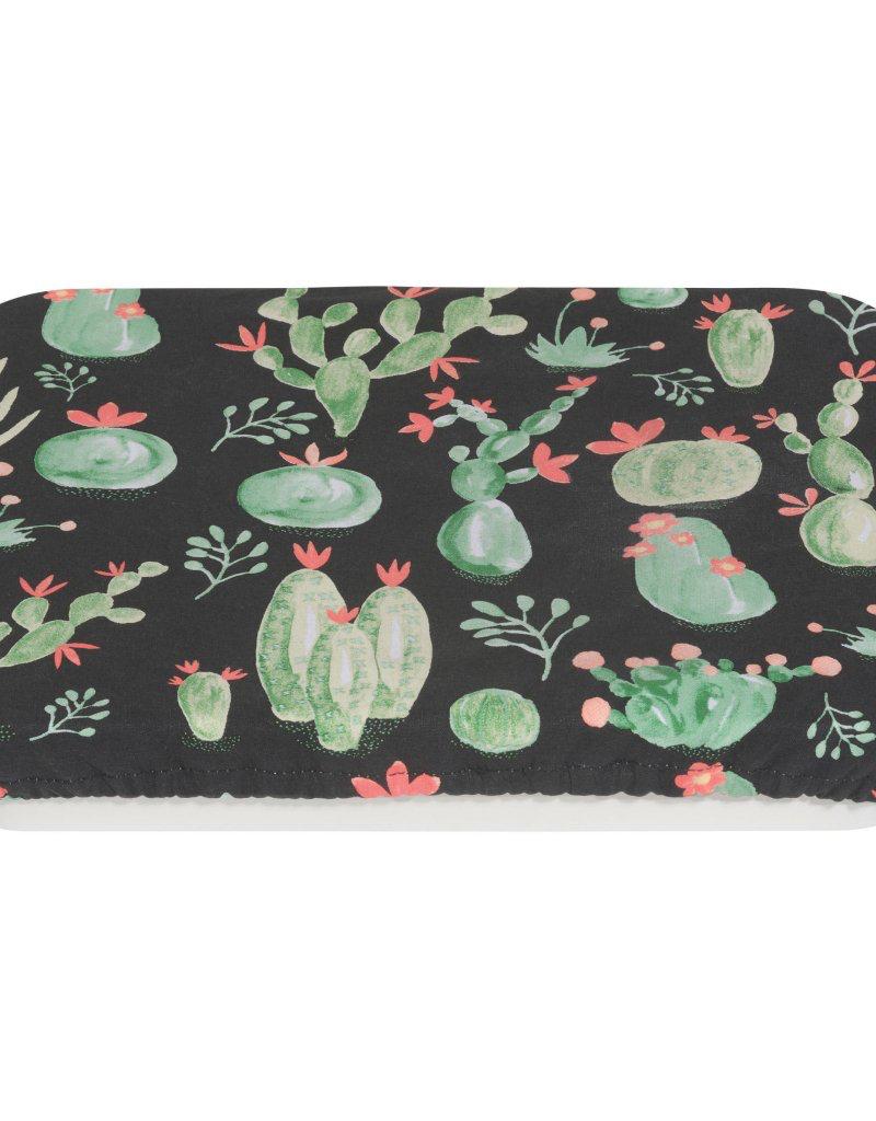 Baking Dish Cover-Cacti