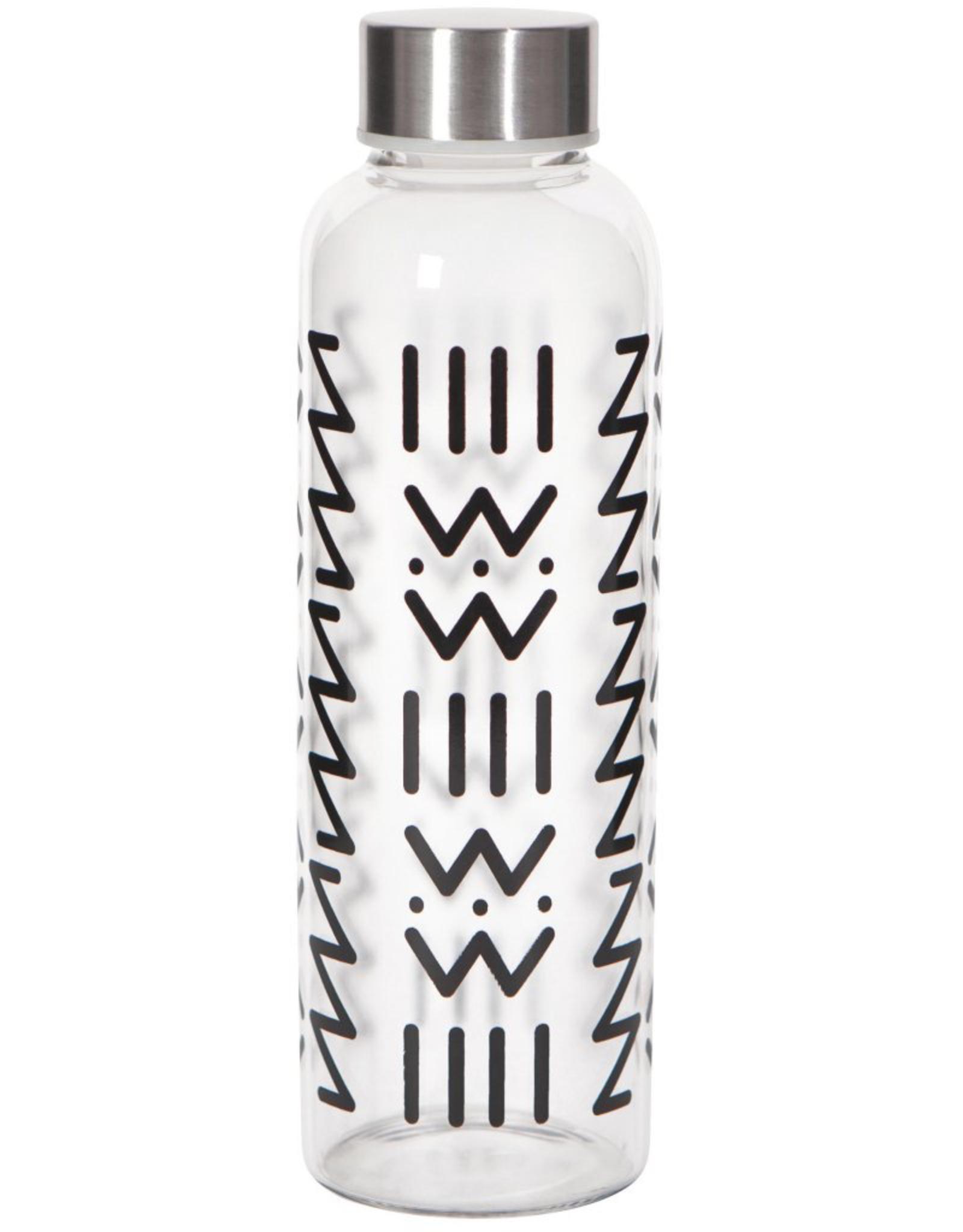 Sustain Water Bottle-Ziggy