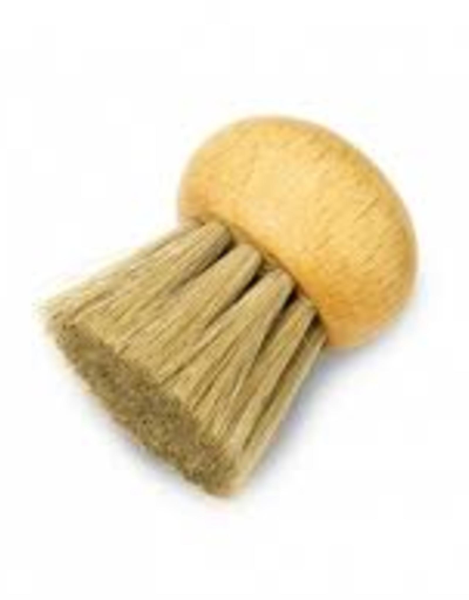 Mushroom Brush- 2 Styles