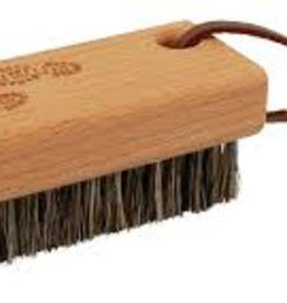 Hiking Shoe Brush