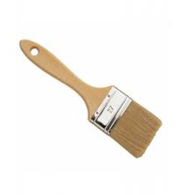 Baking Brush-Flat