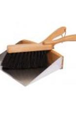 Dust Pan Set