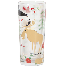 True North Juice Tumbler