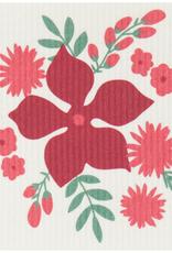 Botanica Swedish Dishcloth