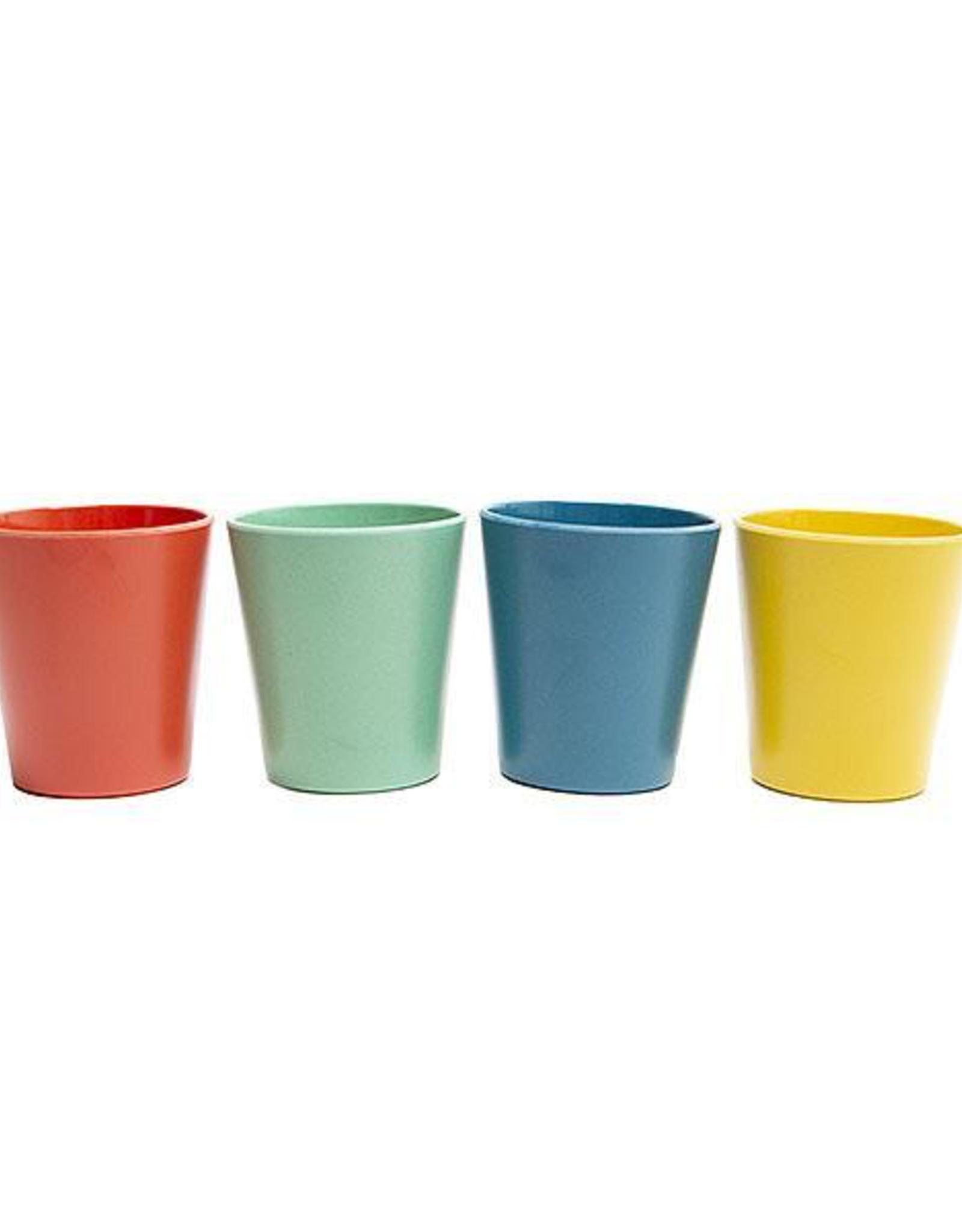 Ecologie Cup-Fiesta-Set 4