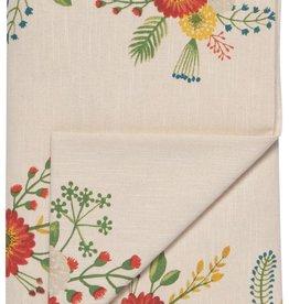 Goldenbloom Tablecloth - 60x90