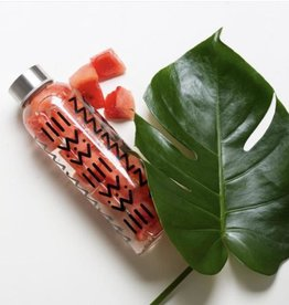 Sustain Water Bottle-Ziggy