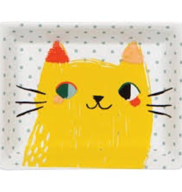 Meow Meow Tray