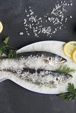 Fish Platter-Large