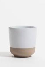 Garrido Stoneware Mug