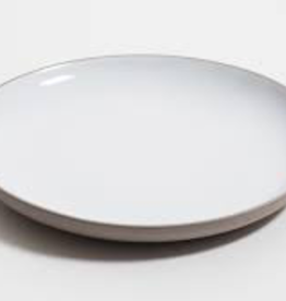 Garrido Stoneware Side Plate