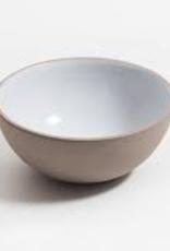 Garrido Stoneware Bowl-Small