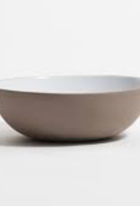 Garrido Stoneware Serving Bowl