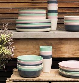 Ecologie Tranquil Bowl-Set 4