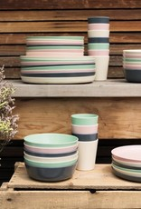 Ecologie Tranquil Cup-Set 4