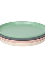 Ecologie Tranquil Side Plate-Set 4