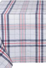 Seersucker Tablecloth 60x90