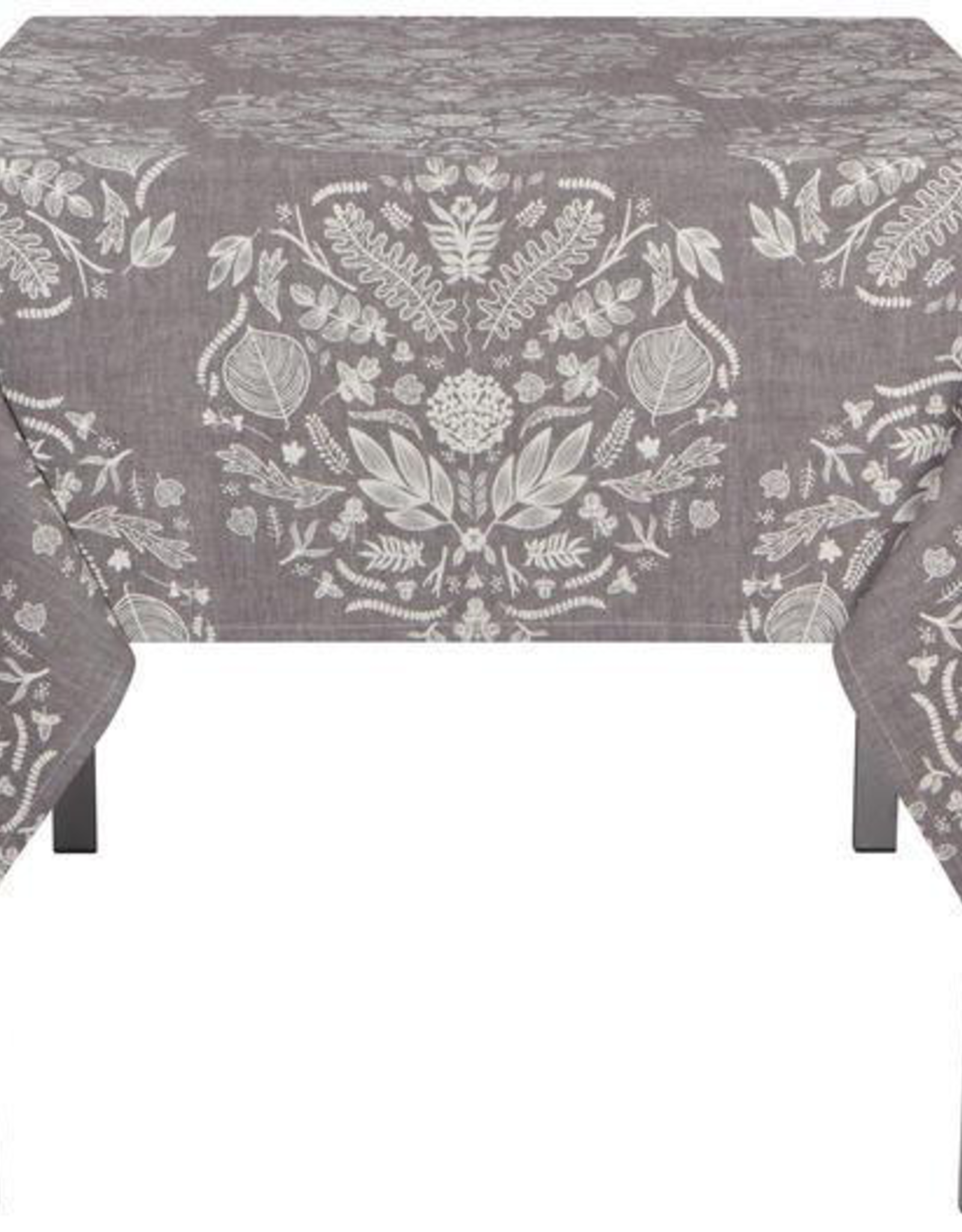 Laurel Print Tablecloth 60x120