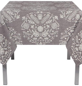 Laurel Print Tablecloth 60x120