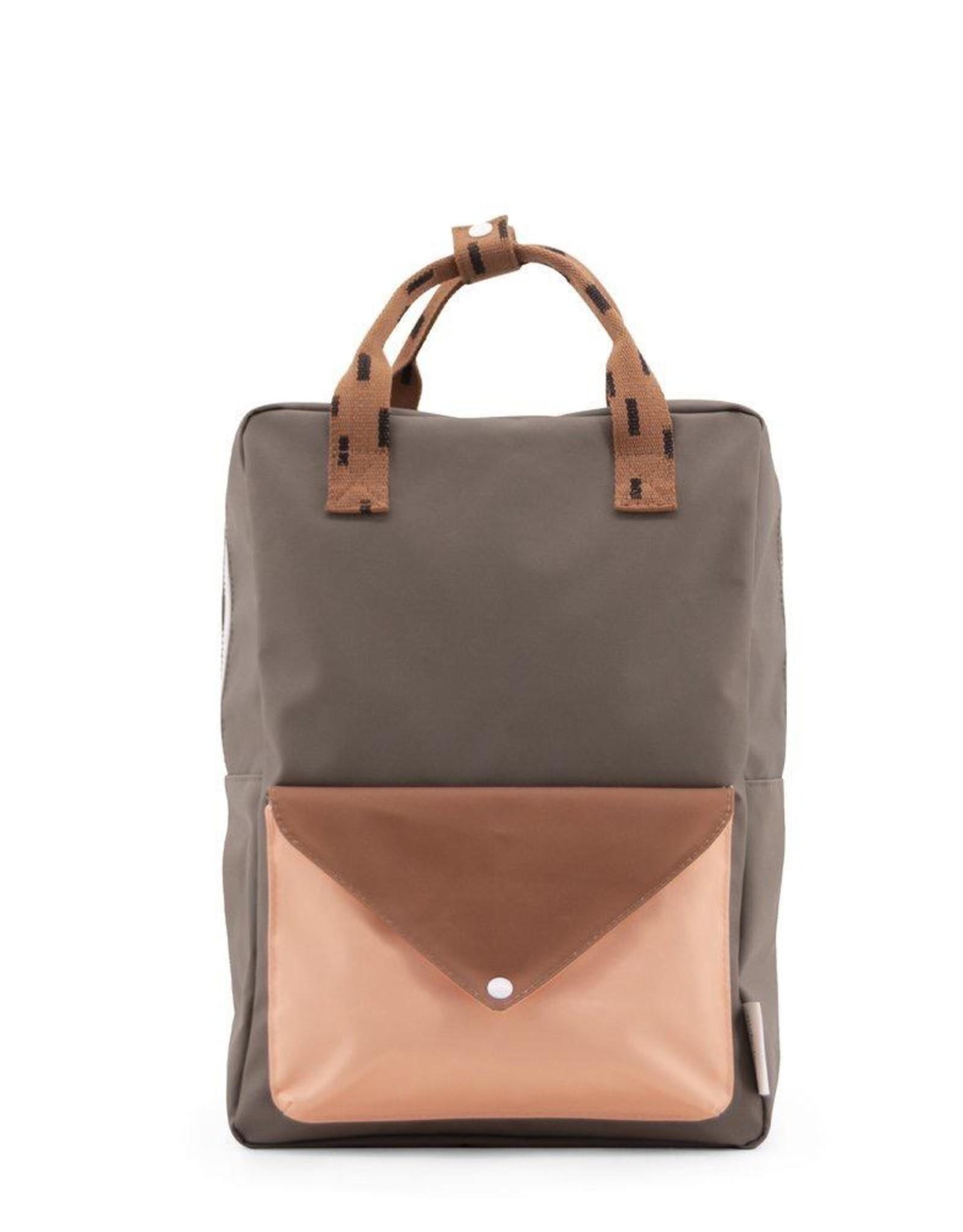 Sprinkles Backpack - 3 Colours