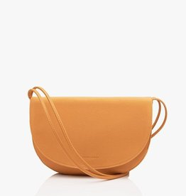 Half moon bag (vegan) 4 colours