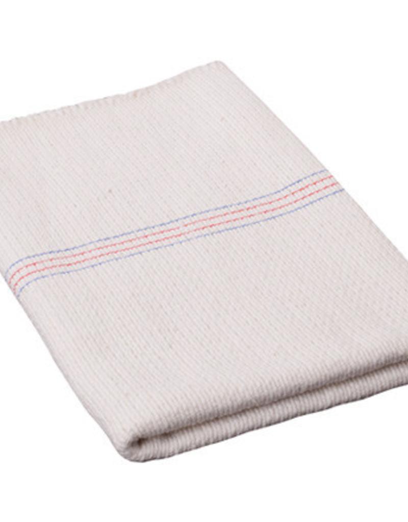Floor Cloth