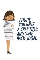 Grumpy Come Back