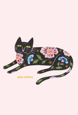 Mon Minou