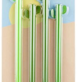 Cactus Pencils
