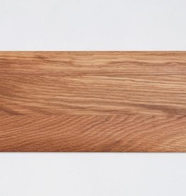 EQ3 Pog Serving Board Oak - Long