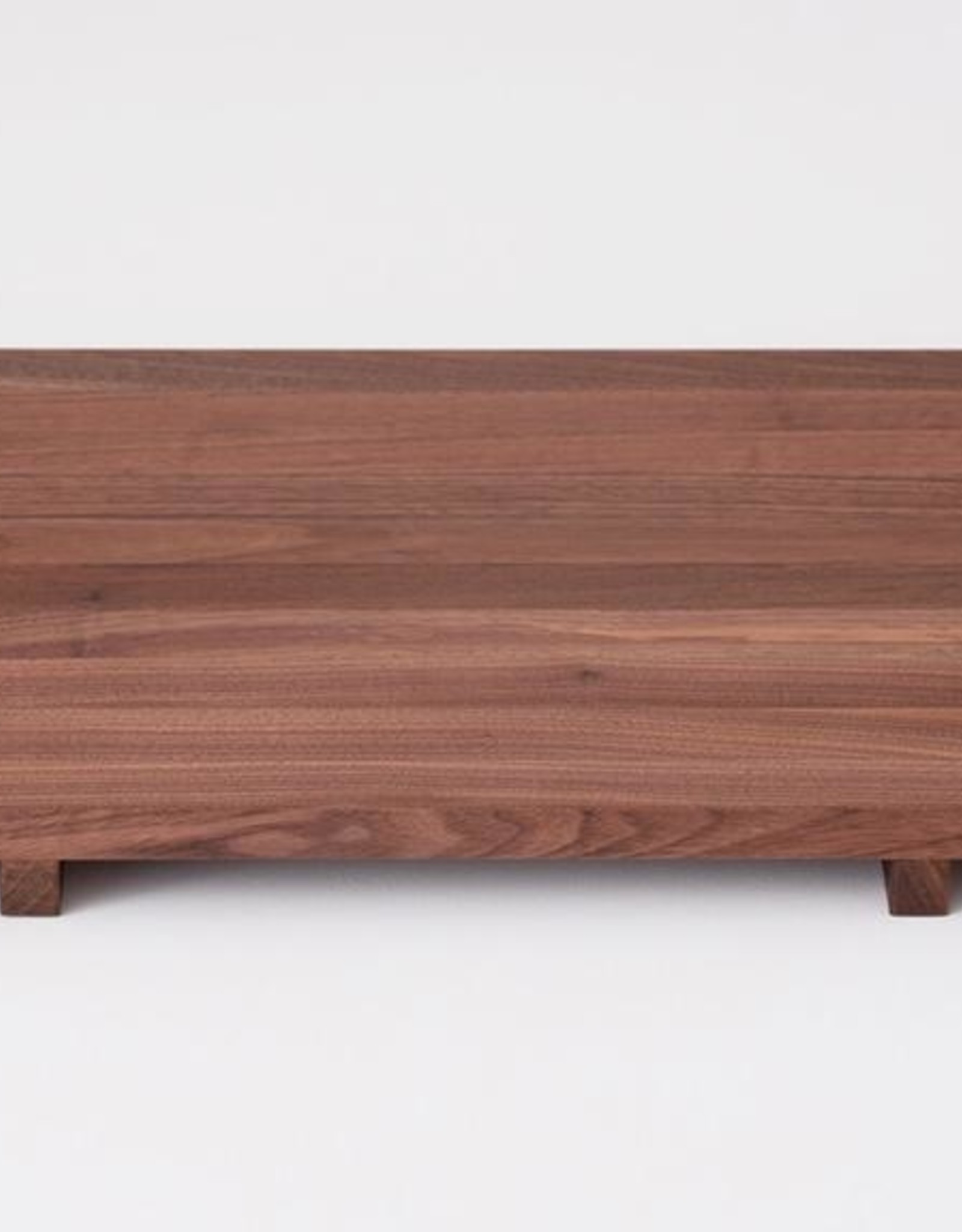 EQ3 Ban Tray Walnut - Large
