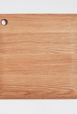 EQ3 Pog Serving Board Oak - small