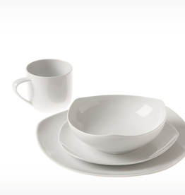 EQ3 Swell Dinnerware Set