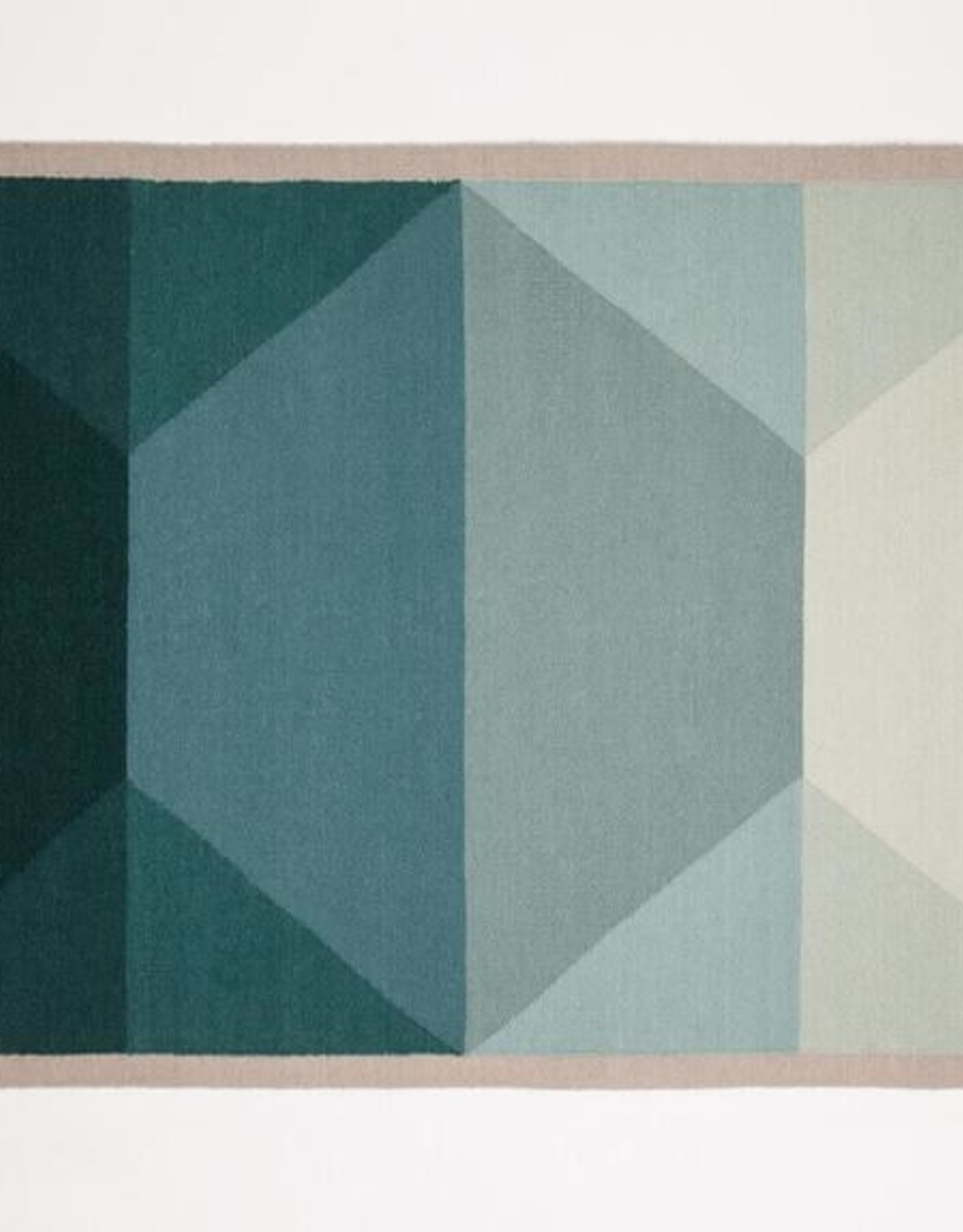 EQ3 Tofino Wool Rug