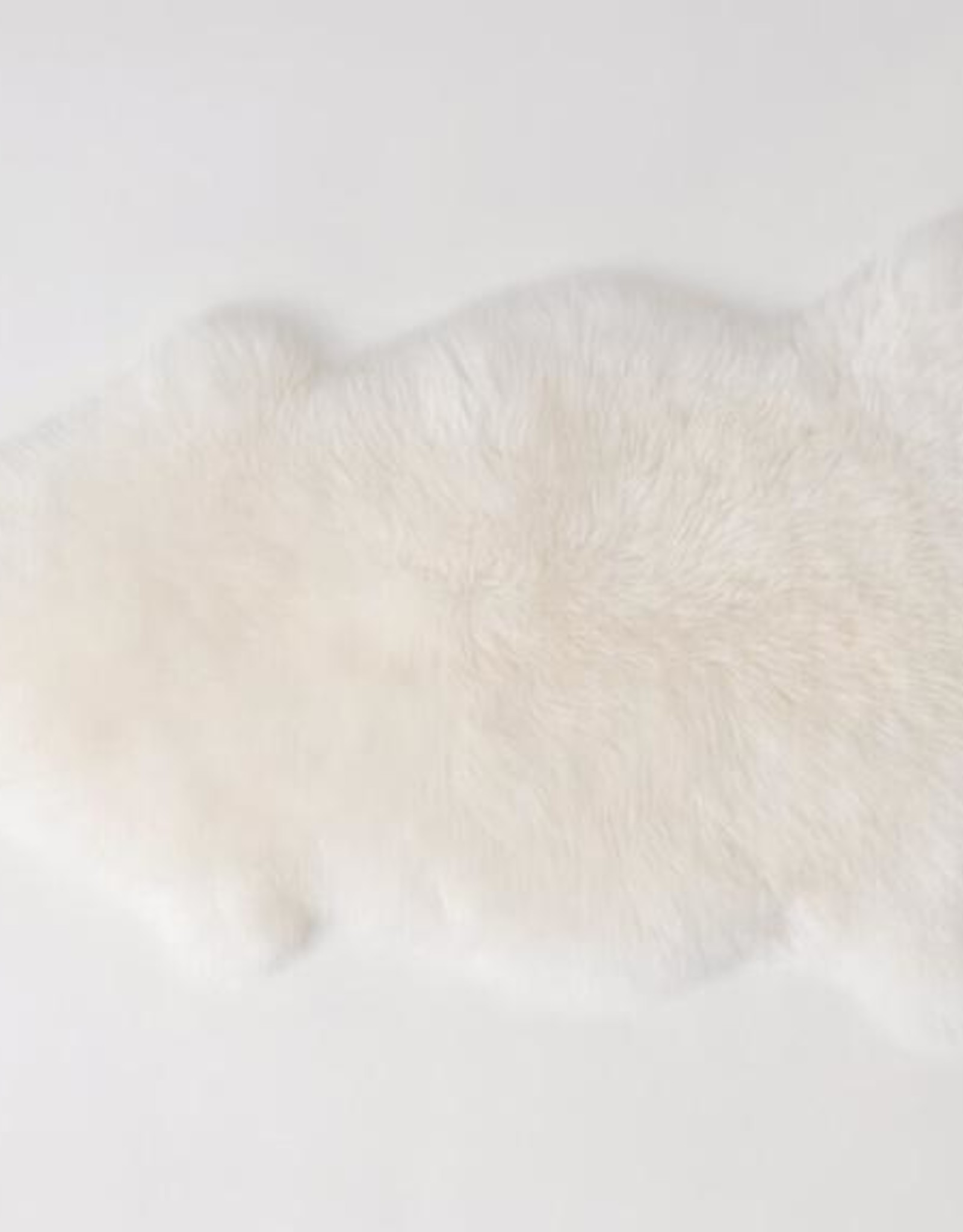 EQ3 New Zealand Sheepskin Rug