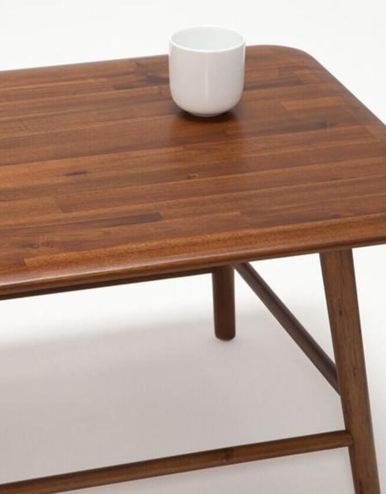 EQ3 Kacia Coffee Table Rectangle