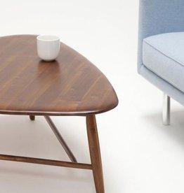 EQ3 Kacia Tri Coffee Table