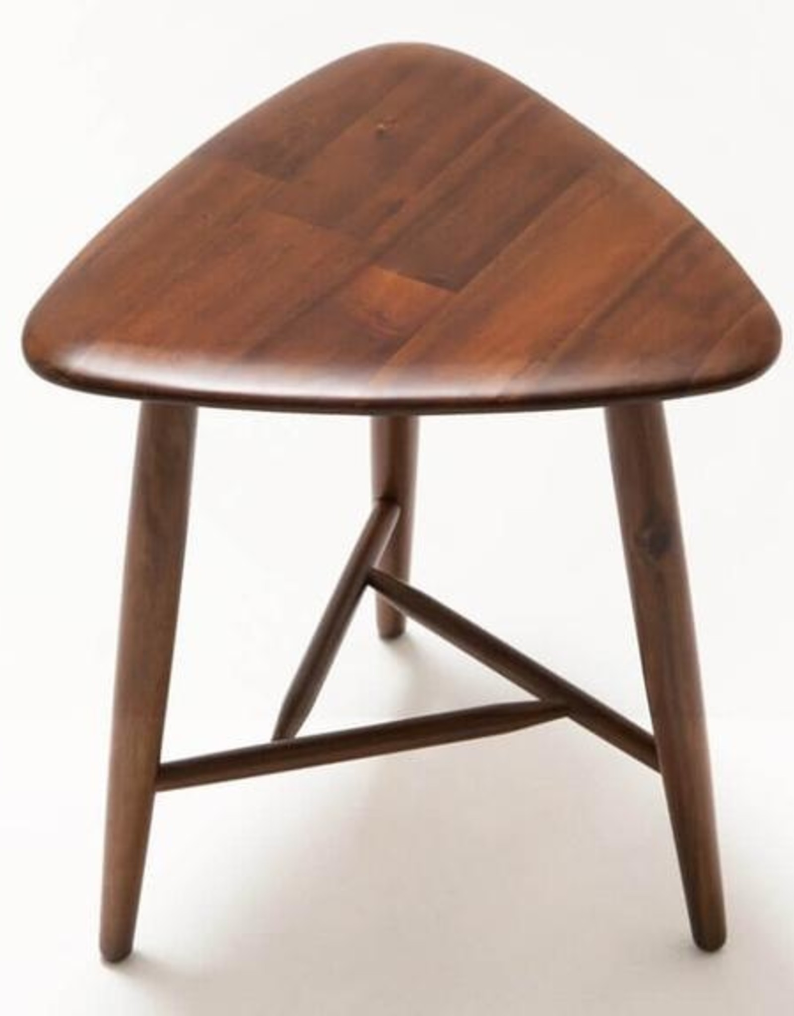 EQ3 Kacia Tri End Table