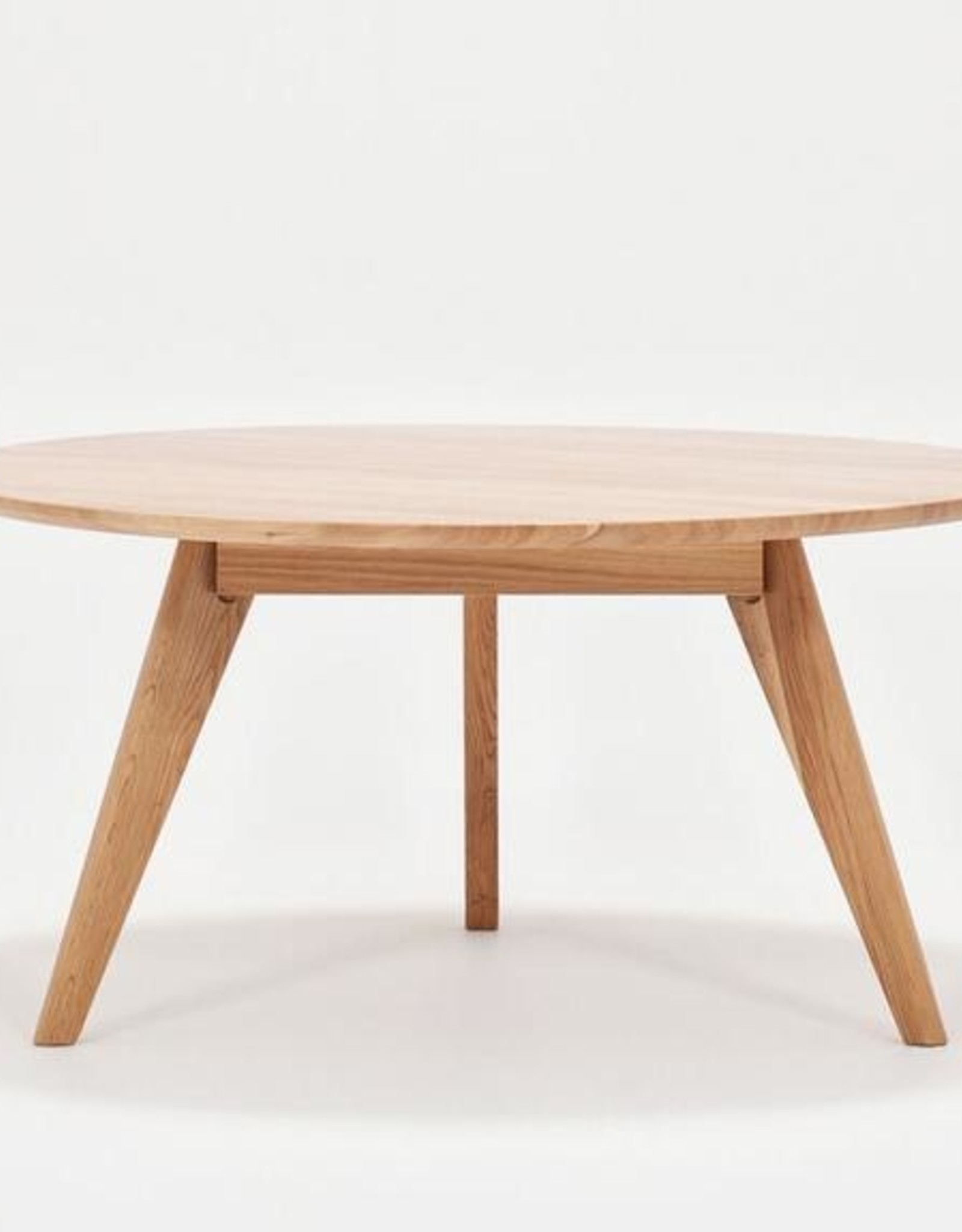 EQ3 Tate Coffee Table Oak