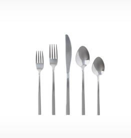 EQ3 Ames Flatware