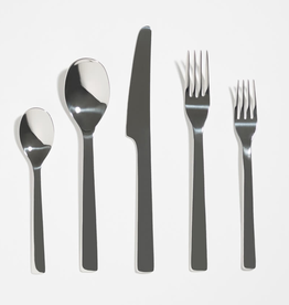 EQ3 Studio Flatware Set