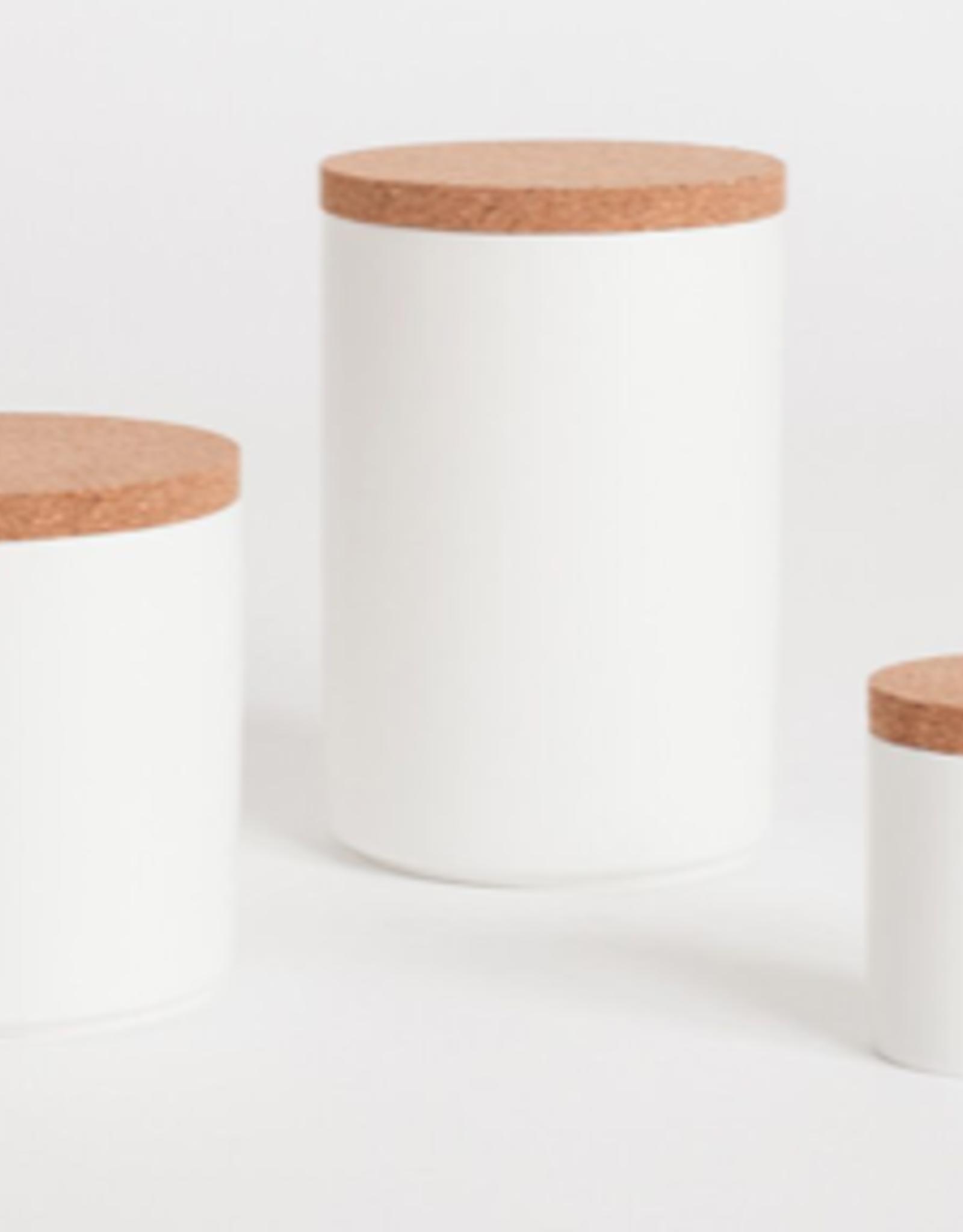 EQ3 Bisu Container-Medium