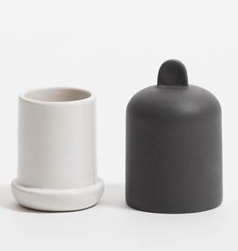 EQ3 Botra Sugar Jar