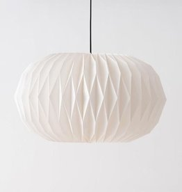 EQ3 Arlo Paper Shade-Cloud