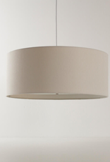EQ3 Conick Pendant-Cream