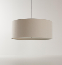 EQ3 Conick Pendant-Cream