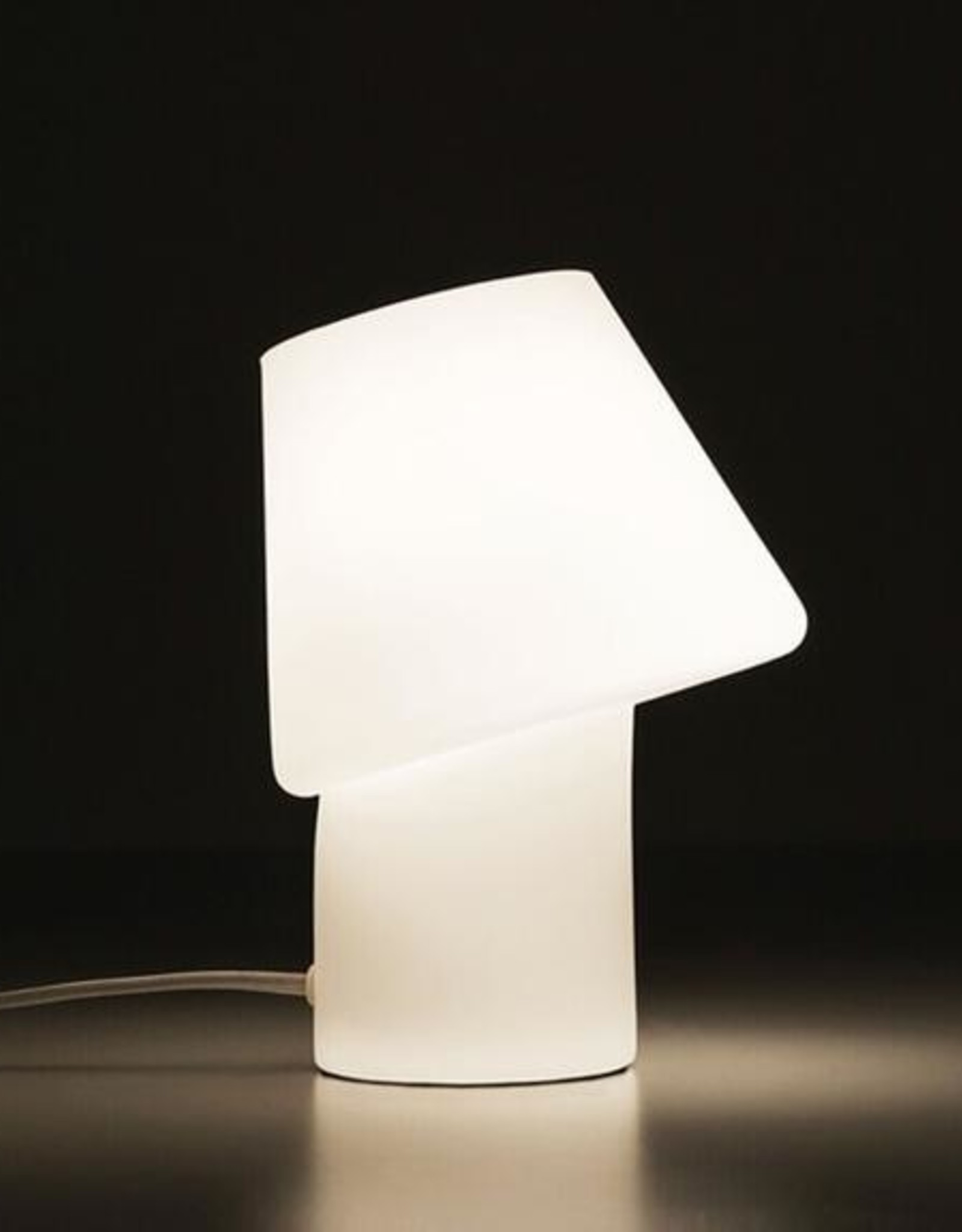 EQ3 Pinkie Table Lamp-Large