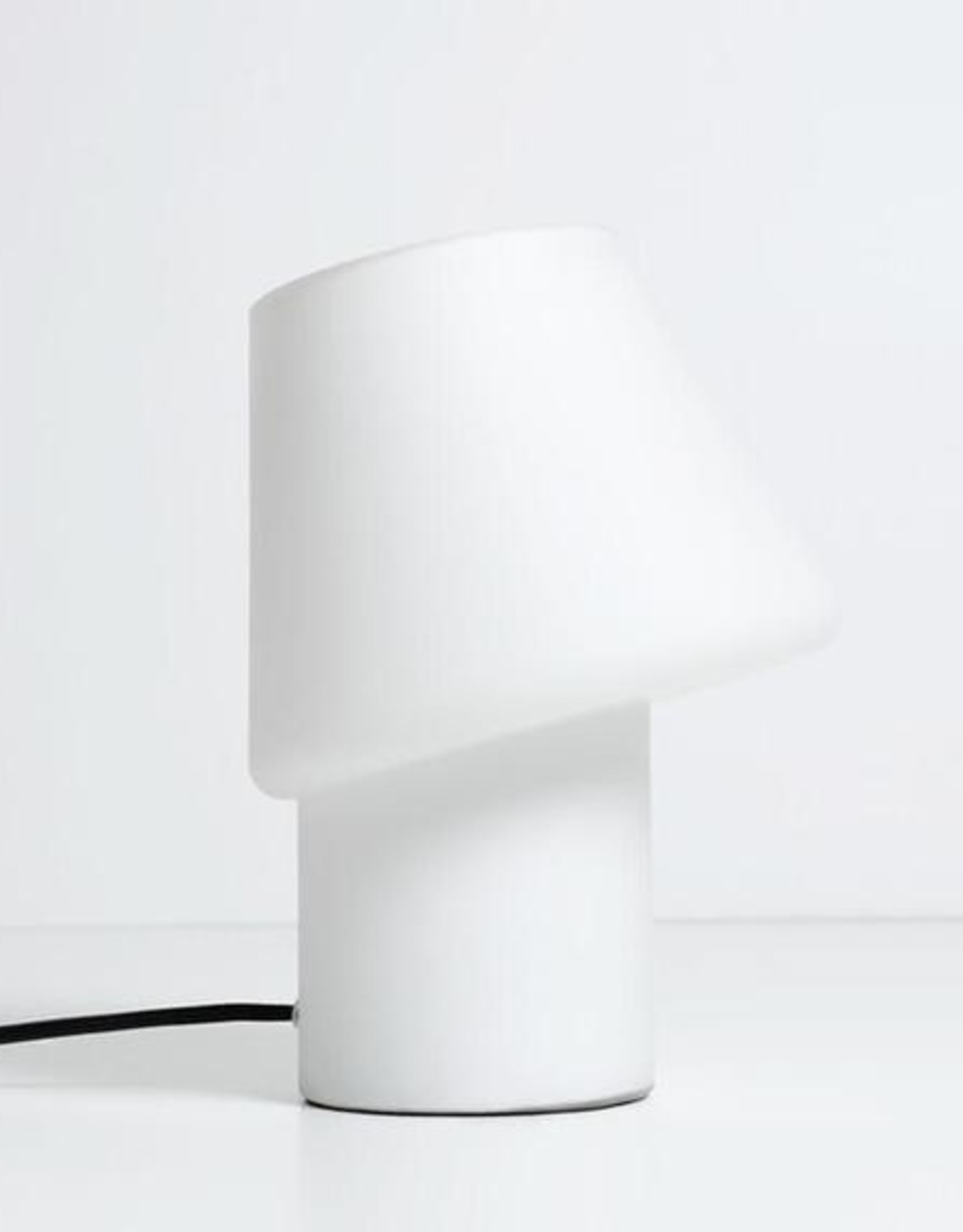 EQ3 Pinkie Table Lamp-Small
